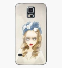 Born to Die Case/Skin for Samsung Galaxy