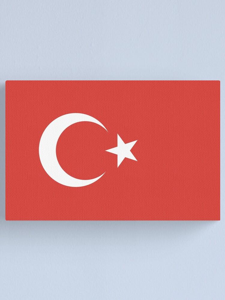 türkische mädchen spiegelbild