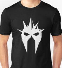 Shadow of War - Terror Tribe T-Shirt