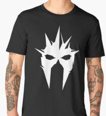 Shadow of War - Terror Tribe Men's Premium T-Shirt