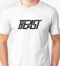BEAST KSI LOGO Unisex T-Shirt