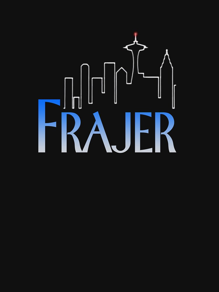 Frajer! by attractivedecoy