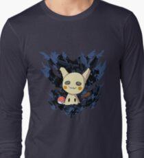 Pokemon Mimikyu T-Shirt
