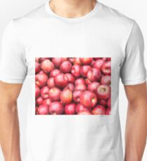 Apples Of The Harvest T-Shirt