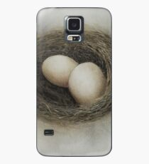 Nest Case/Skin for Samsung Galaxy