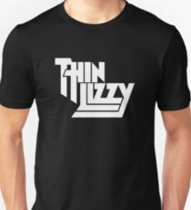 tlizzy T-Shirt