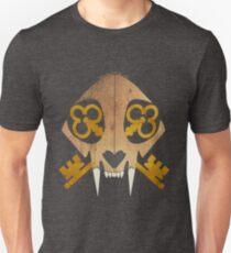 Shadow hide you #1 T-Shirt
