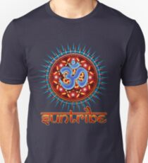 suntribe Unisex T-Shirt