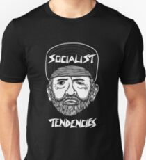 Socialist Tendencies T-Shirt