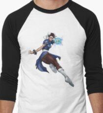 Female Fighter 2 T-Shirt