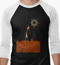 Kokopelli Comes T-Shirt