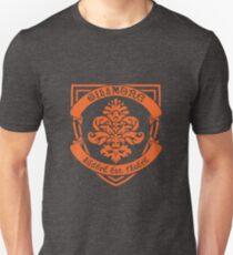 GILLMORE CREST Slim Fit T-Shirt