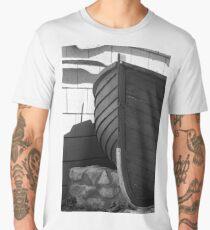 Portland Prow Men's Premium T-Shirt