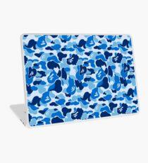Bape style case Laptop Skin