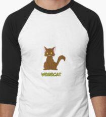 WereCat T-Shirt