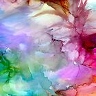 Color Wheel by RKCreations