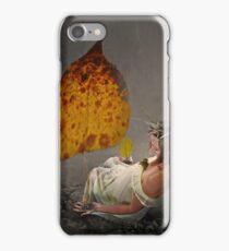 handmade iPhone Case/Skin