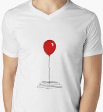 Balloon It Stephen King T-Shirt