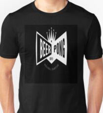 REGIONAL Champion T-Shirt