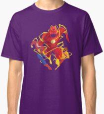 Flash team Classic T-Shirt