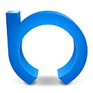 logo by 87joonbug