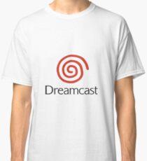 Sega Dreamcast Classic T-Shirt
