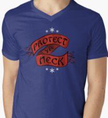 89183925 Protect Ya Neck T-Shirts | Redbubble