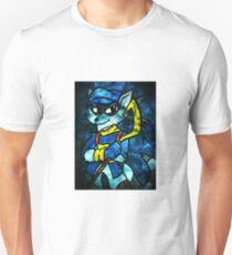 Last of the Cooper Clan Unisex T-Shirt