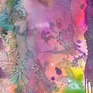 Merspirit by Melissa Underwood
