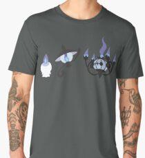 Litwick Evolution Men's Premium T-Shirt