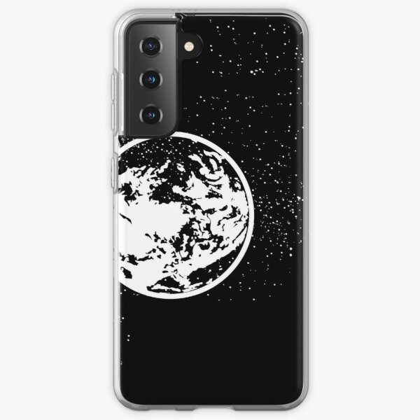 Earthbound! Samsung Galaxy Soft Case