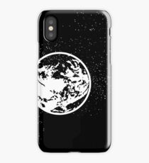 Earthbound! iPhone Case/Skin
