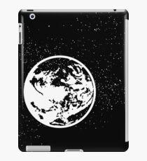 Earthbound! iPad Case/Skin