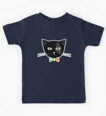 Sir Fluffington, Sugar Bottom Kids Clothes