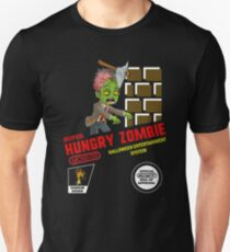 Super Hungry Zombie! T-Shirt