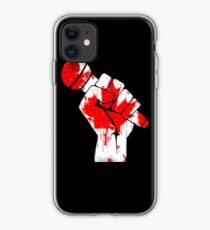 Join the Podcast Revolution! iPhone Case