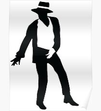 Jackson 5 Posters