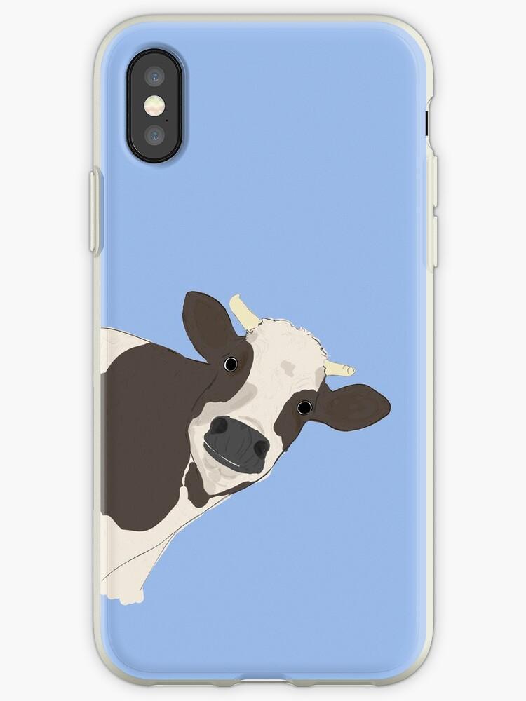 «Vaca» de abboj