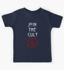 American Horror Story: Cult Kids Clothes
