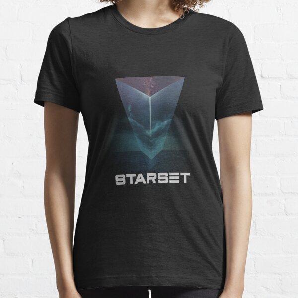 Übertragungen Essential T-Shirt