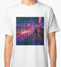 Frank Ocean Nights Classic T-Shirt
