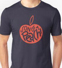 Son of a Peach! T-Shirt