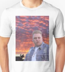 nick crompton sunset T-Shirt
