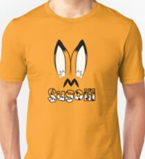 SUGOIII T-Shirt