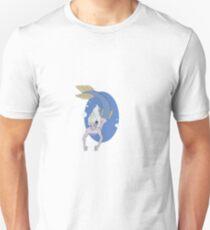 Prince Lotor Merman 2 T-Shirt