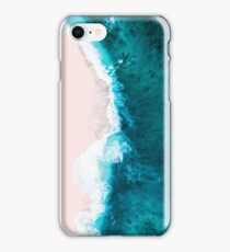 Sagar #redbubble #decor #buyart iPhone Case/Skin