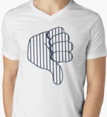 Thumbs Down T-Shirt