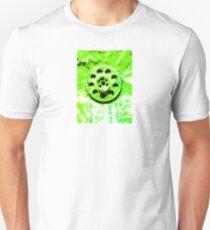Green Gear Unit T-Shirt