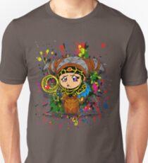 Chibi Rita T-Shirt