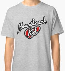 Shawn Michaels Classic T-Shirt